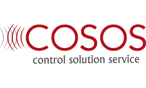 cosos GmbH